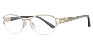 Aspex S3323 Eyeglasses
