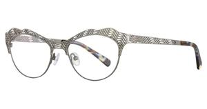 Aspex P5016 Eyeglasses