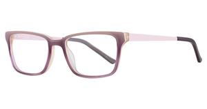 Aspex S3314 Eyeglasses
