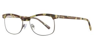 Aspex P5019 Eyeglasses