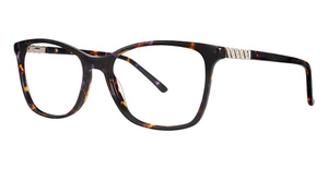 Modern Art A384 Eyeglasses