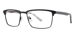 B.M.E.C. BIG Jake Eyeglasses
