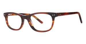 Modern Optical Hinder Eyeglasses
