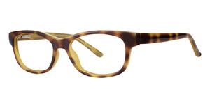 Modern Plastics II Hopscotch Eyeglasses