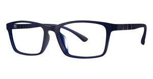 U Rock Mojo Eyeglasses