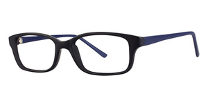 Modern Plastics I Skateboard Eyeglasses