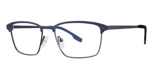 Modern Optical Pumped Eyeglasses