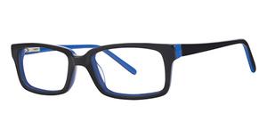 ModZ Kids Tumble Eyeglasses