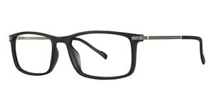 Modern Optical Tyler Eyeglasses