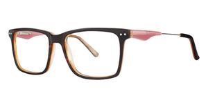Modern Optical Respect Eyeglasses