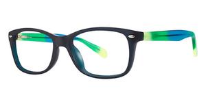 Modern Optical Phase Eyeglasses