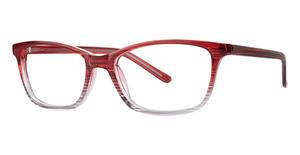 Modern Optical Outgoing Eyeglasses