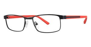ModZ Kids Robot Eyeglasses