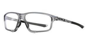 Oakley Crosslink Zero OX8076 Eyeglasses
