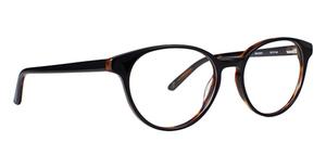Ducks Unlimited Linden Eyeglasses