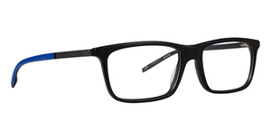 Ducks Unlimited Archon Eyeglasses