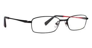 Ducks Unlimited Grouse Eyeglasses