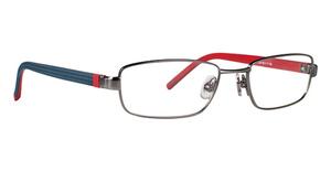 Ducks Unlimited Durango Eyeglasses