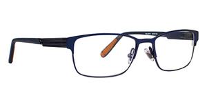 Ducks Unlimited Trace Eyeglasses
