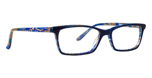 XOXO Madrid Eyeglasses