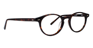 Argyleculture by Russell Simmons Neville Eyeglasses