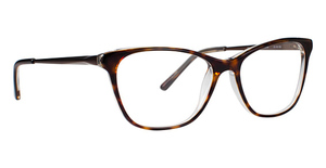 Badgley Mischka Avaline Eyeglasses