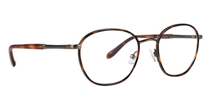 Badgley Mischka Windsor Eyeglasses