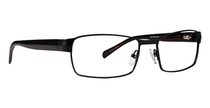 Argyleculture by Russell Simmons Crosby Eyeglasses