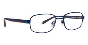 Ducks Unlimited Pintail Eyeglasses