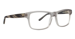 Badgley Mischka Healy Eyeglasses