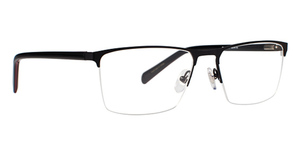 Argyleculture by Russell Simmons Chesney Eyeglasses