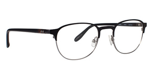 Badgley Mischka Bristol Eyeglasses