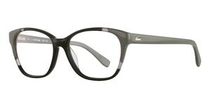 Lacoste L2737 Eyeglasses