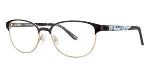 Timex Parkland Eyeglasses