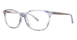 Timex Porch Swing Eyeglasses