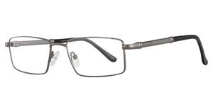 DiCaprio DC150 Eyeglasses