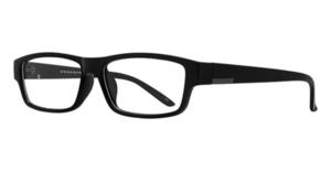 Clariti Smart S7100 Black