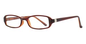 Clariti SMART S7106 Brown