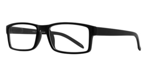 Clariti SMART S7102 Black