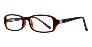 Clariti SMART S7107 Brown