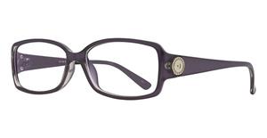 Clariti SMART S7116 Purple