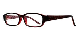 Smart SMART S7120 Eyeglasses
