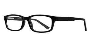 Smart SMART S7119 Black