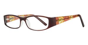 Smart SMART S7117 Eyeglasses