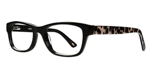 KONISHI KA5791 Eyeglasses