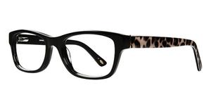 Konishi KONISHI KA5791 Eyeglasses