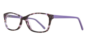 KONISHI KA5790 Eyeglasses