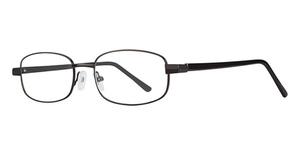 Smart SMART S2604 Black
