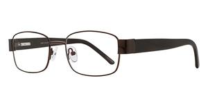 Smart SMART S2635 Eyeglasses