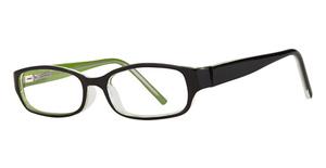 Clariti SMART S2673 Eyeglasses